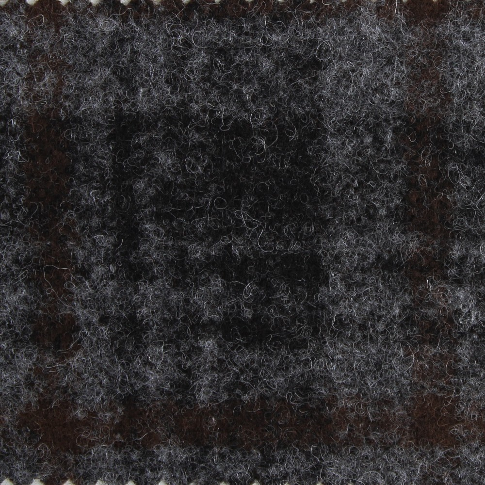 Fabric in Gladson (GLD 320296)