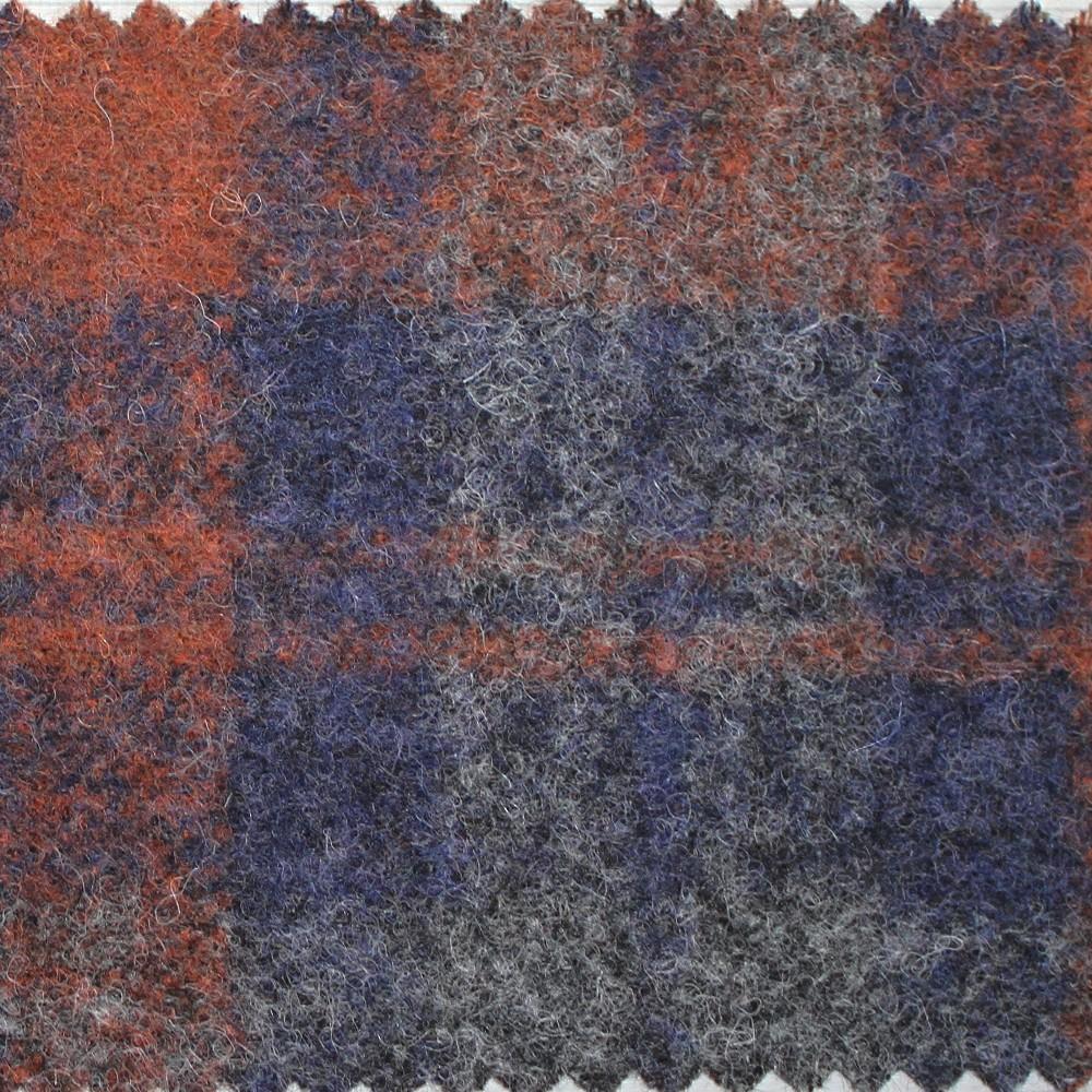 Fabric in Gladson (GLD 320298)