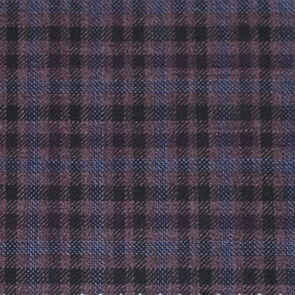 Fabric in Gladson (GLD 320343)