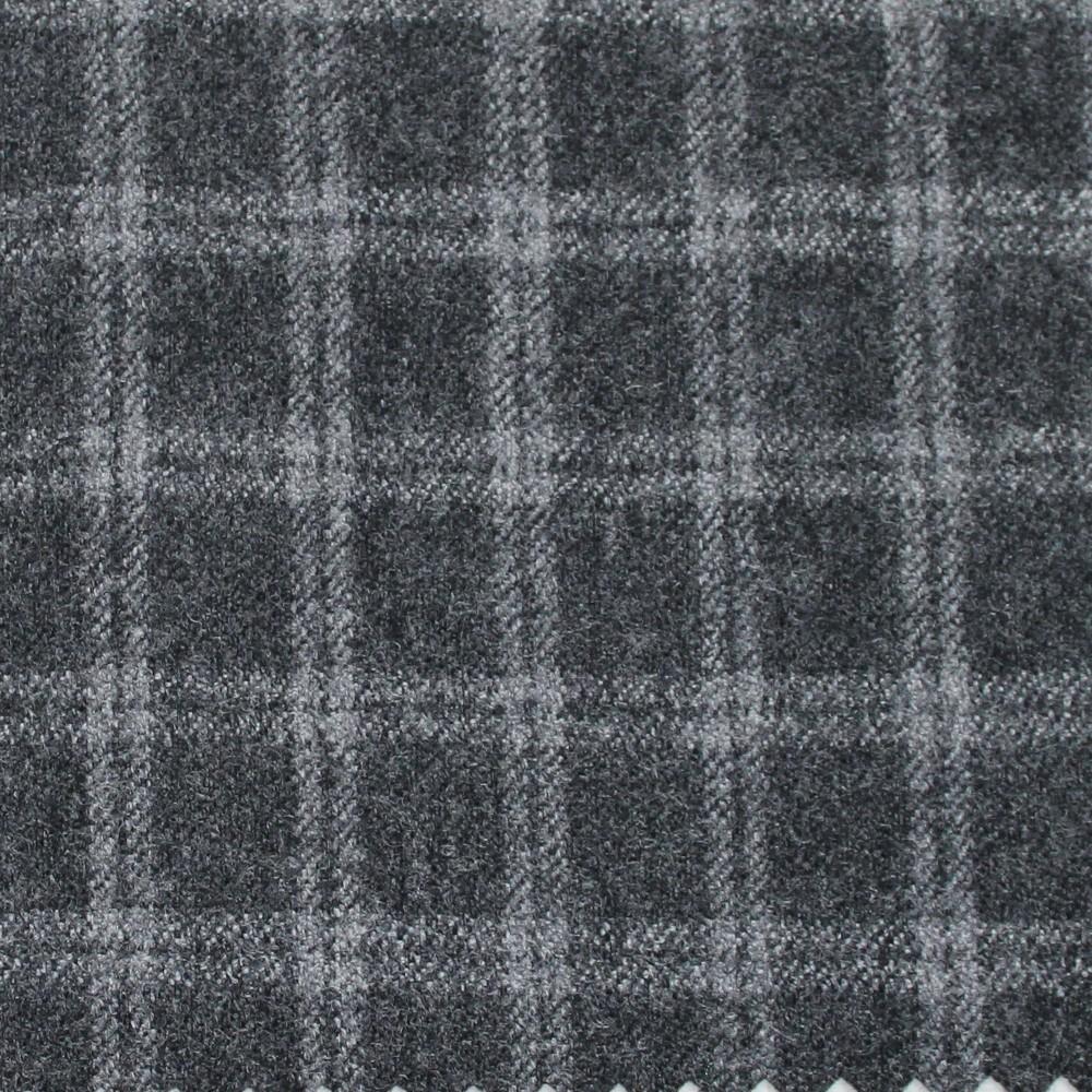 Fabric in Gladson (GLD 34578)