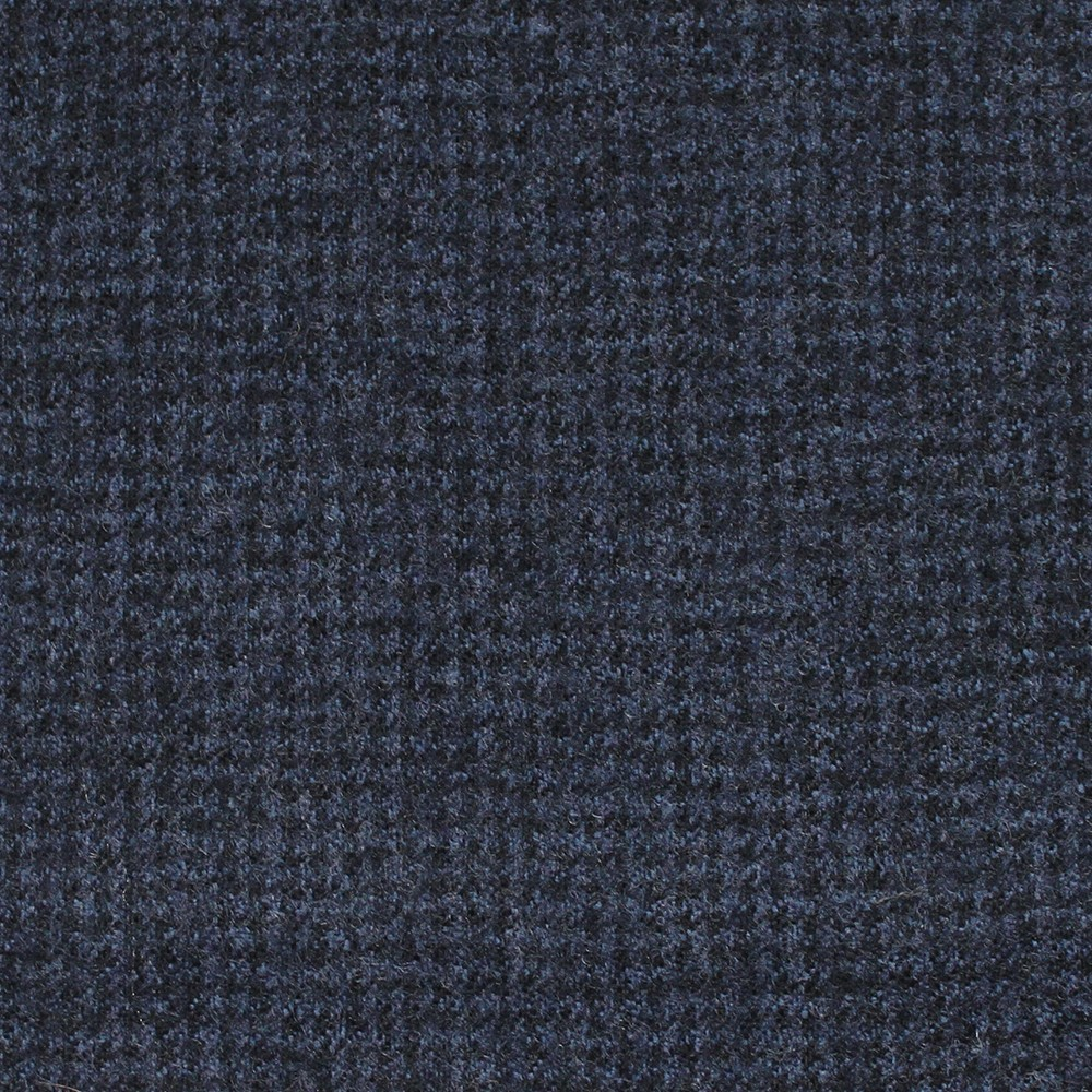 Fabric in Gladson (GLD 34583)