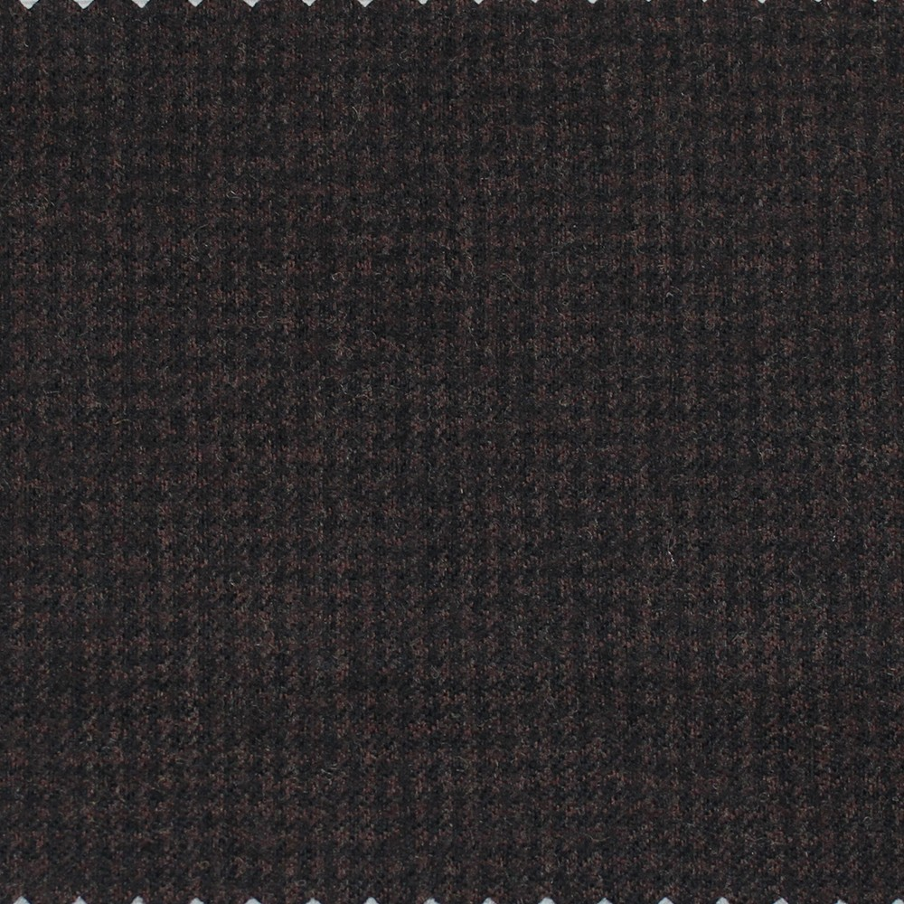 Fabric in Gladson (GLD 34584)