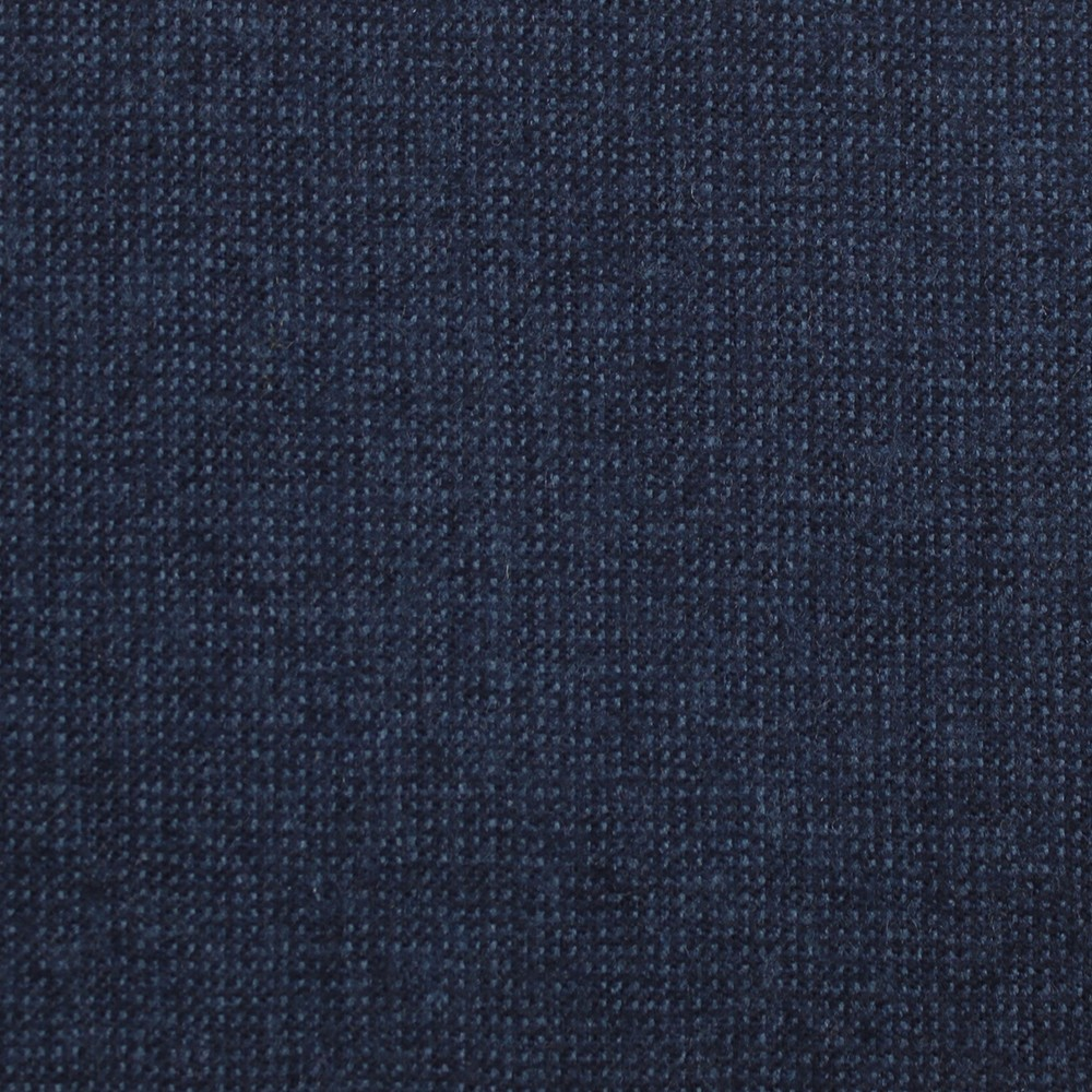 Fabric in Gladson (GLD 34587)