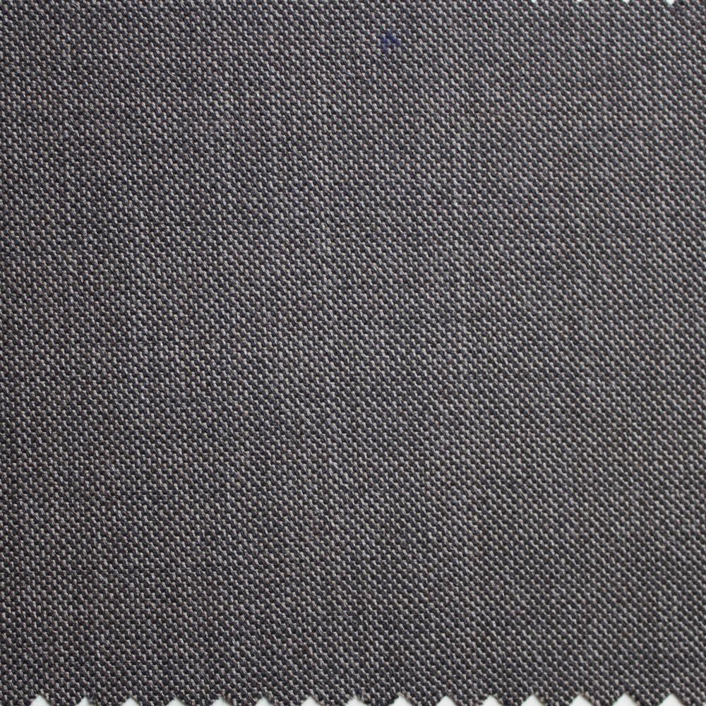 Fabric in Gladson (GLD 35750)
