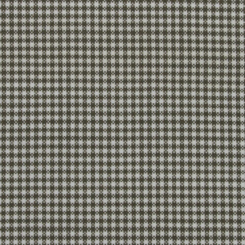 Fabric in Gladson (GLD 36194)