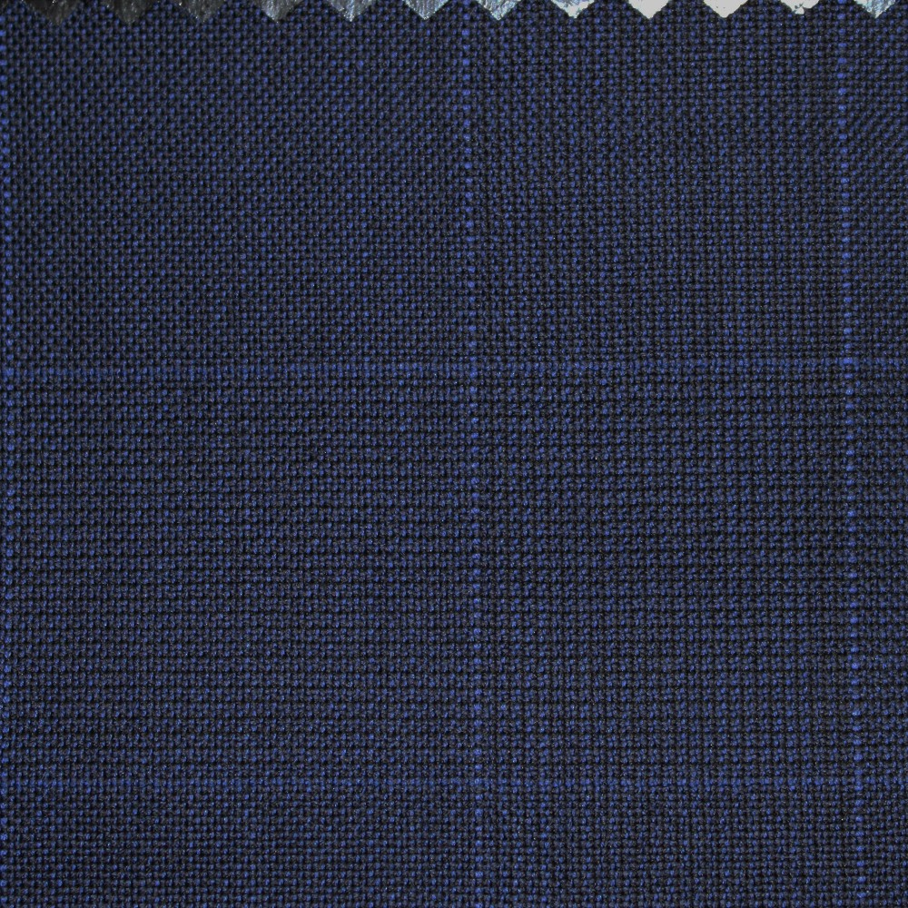 Fabric in Gladson (GLD 38313)