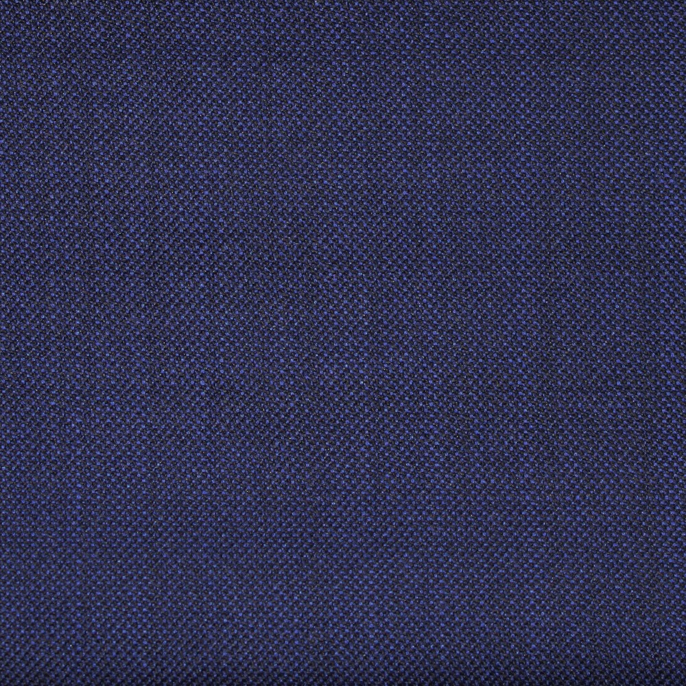 Fabric in Gladson (GLD 38332)