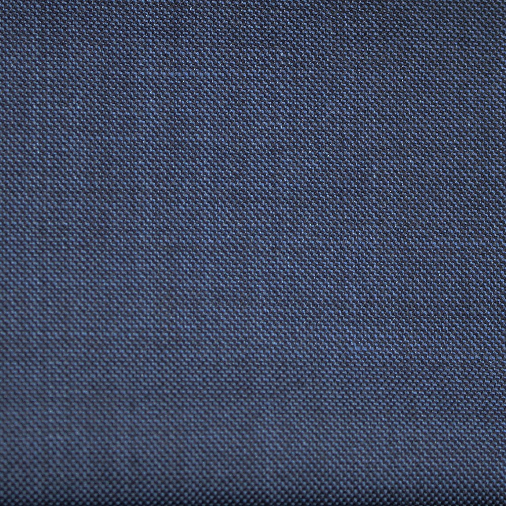 Fabric in Gladson (GLD 38398)