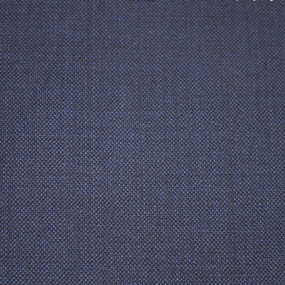 Fabric in Gladson (GLD 435542345D4)