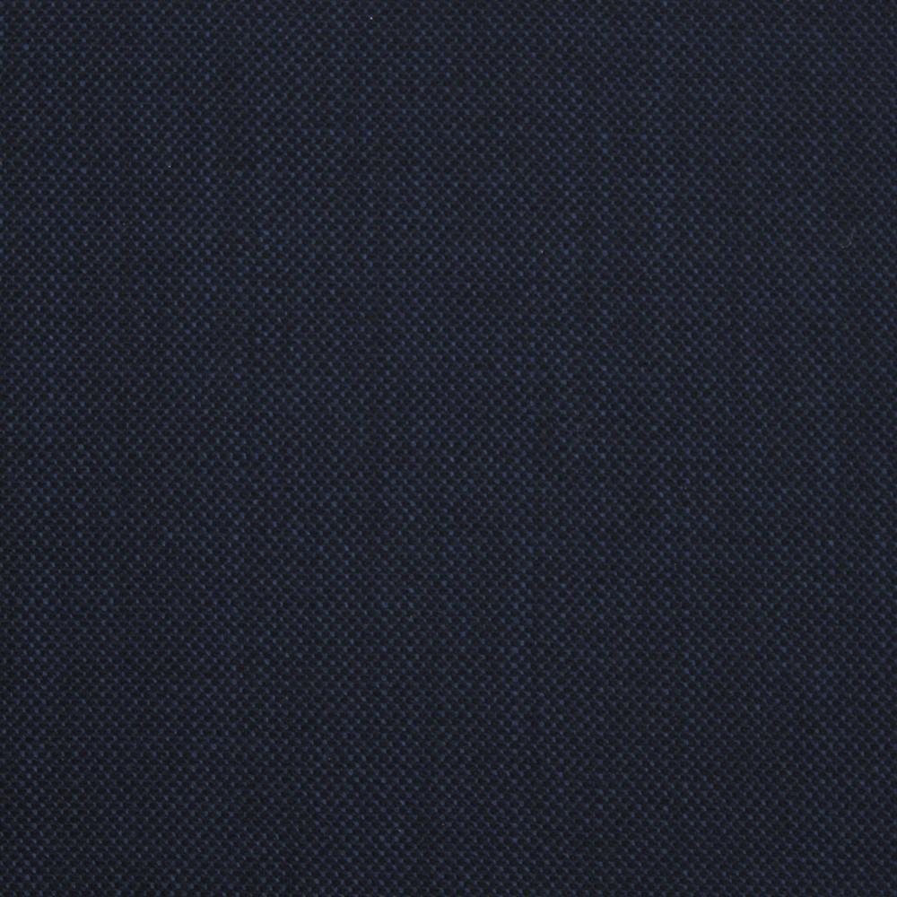 Fabric in Gladson (GLD 435542345D5Y)