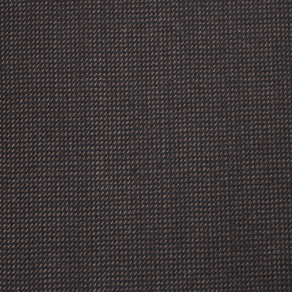 Fabric in Gladson (GLD 53116)