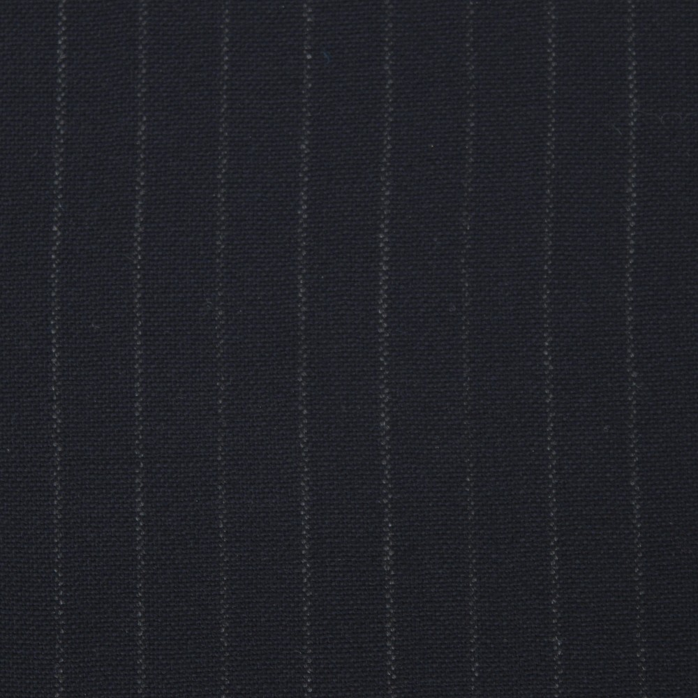 Fabric in Gladson (GLD 55109A)