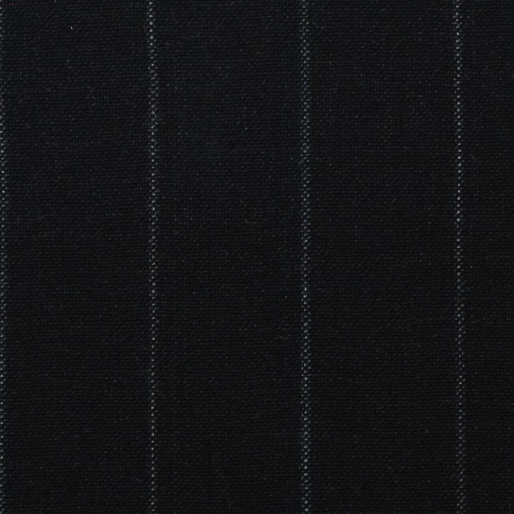 Fabric in Gladson (GLD 55113)