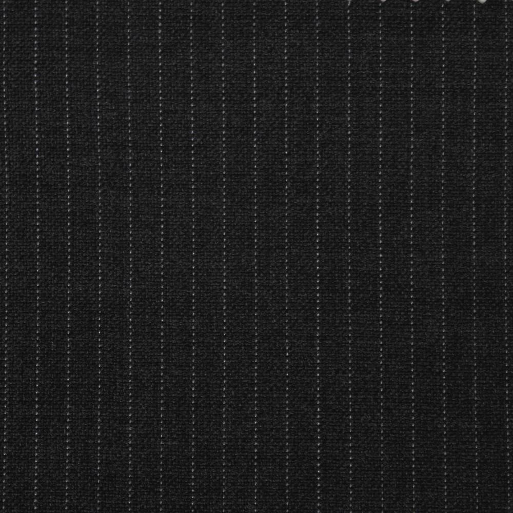 Fabric in Gladson (GLD 55115)