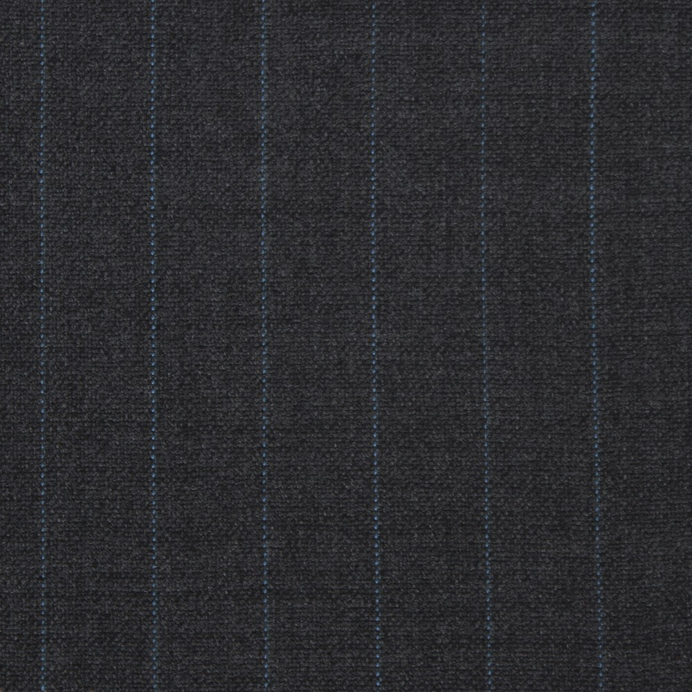Fabric in Gladson (GLD 55122)