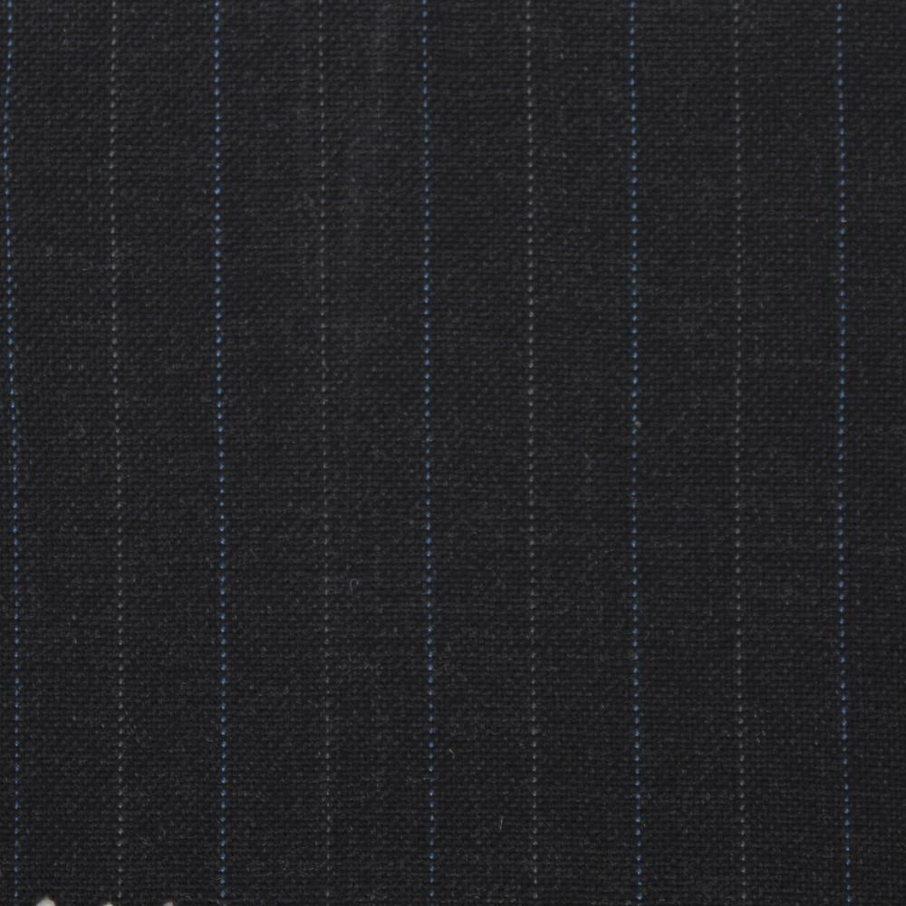 Fabric in Gladson (GLD 55125)