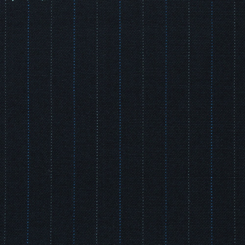 Fabric in Gladson (GLD 55126)