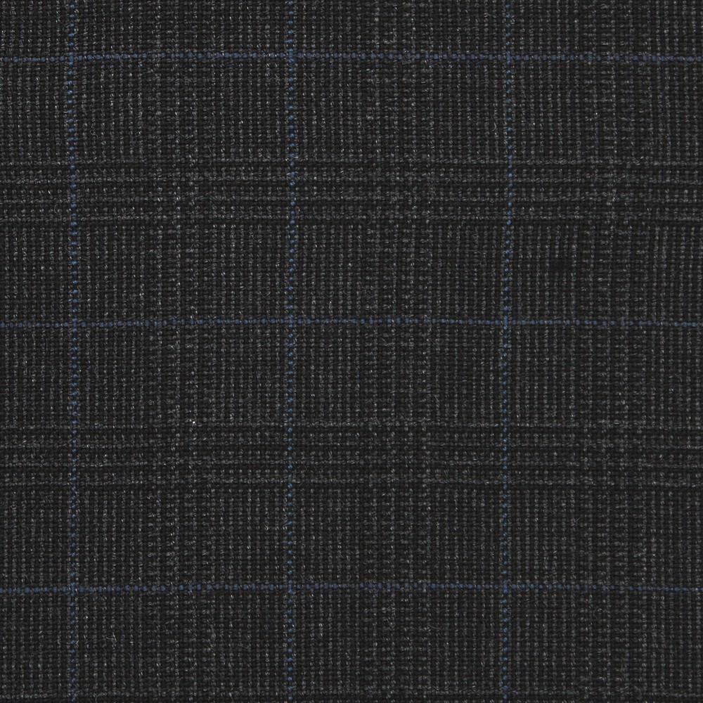 Fabric in Gladson (GLD 55131)