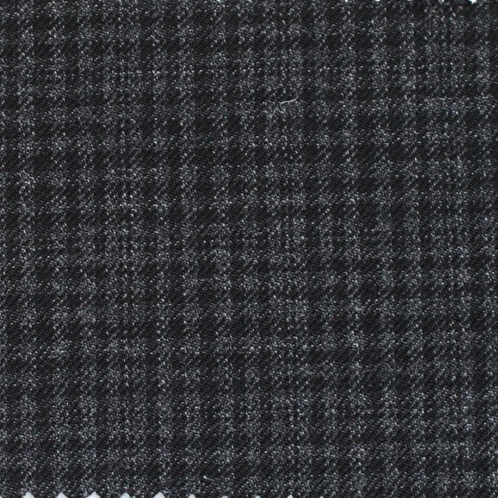 Fabric in Gladson (GLD M094733182)