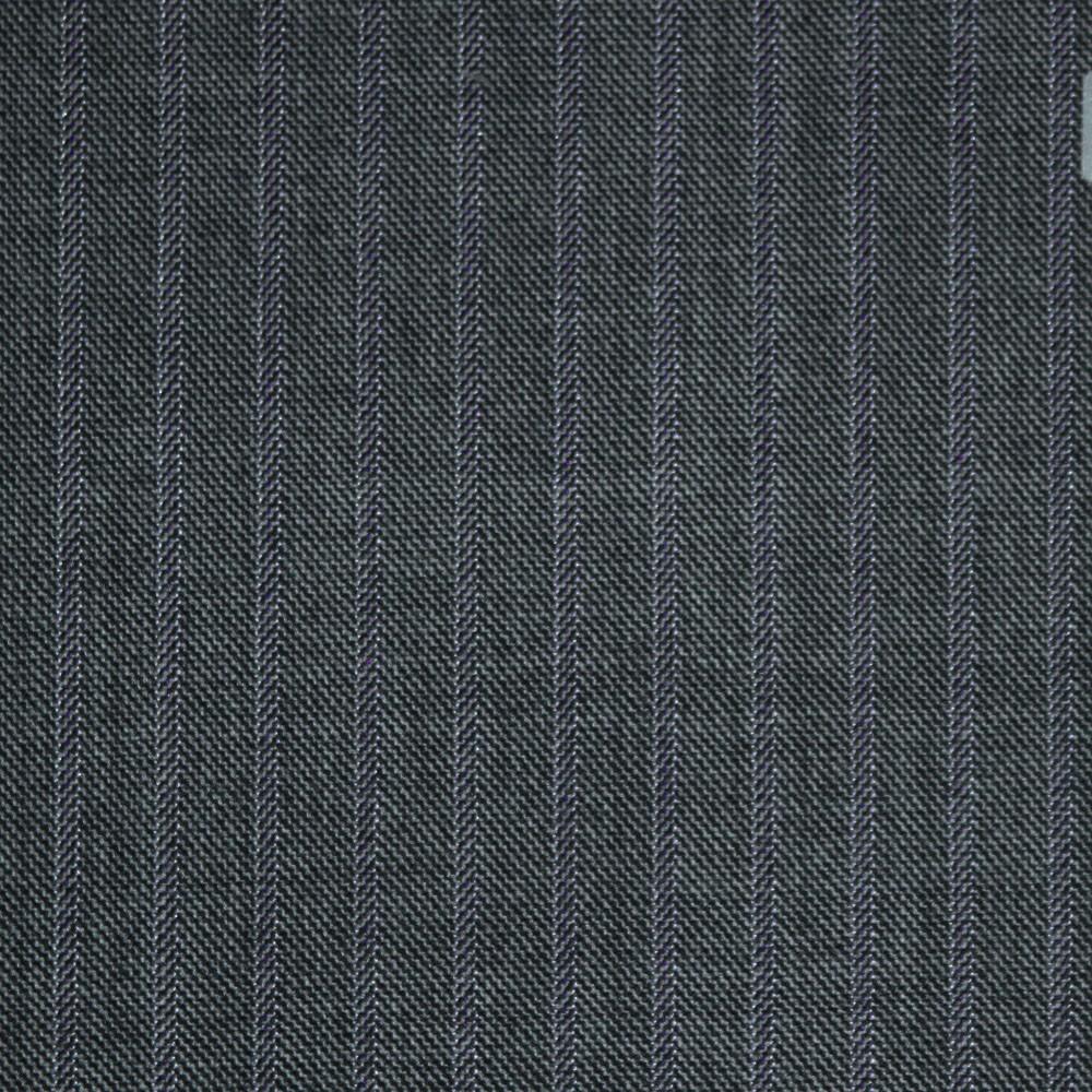 Suit in Loro Piana (LP 14512)