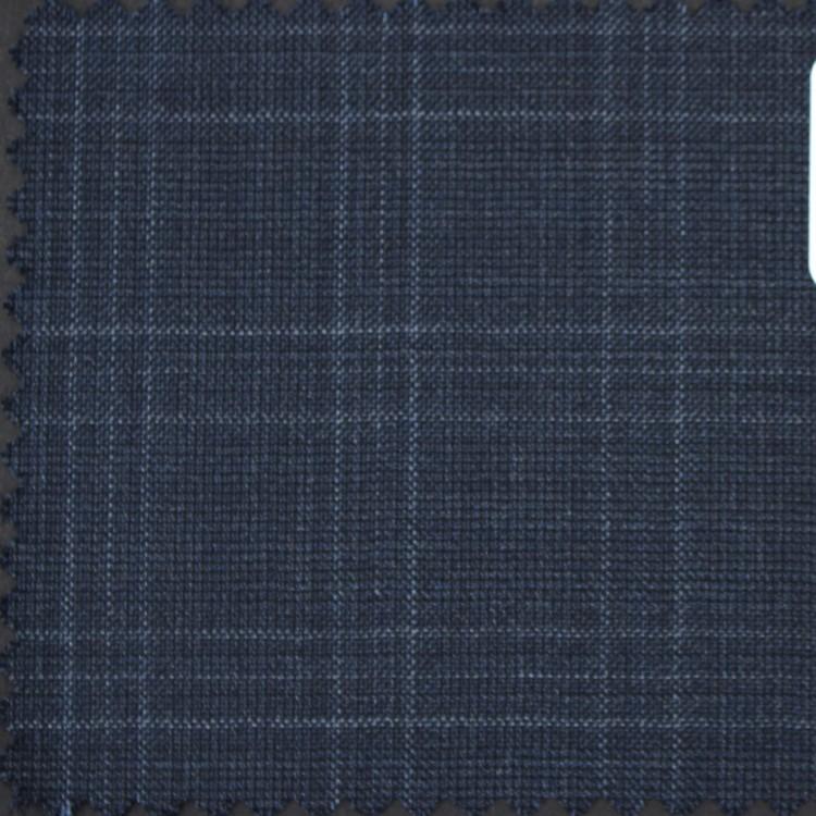 Suit in Loro Piana (17016)