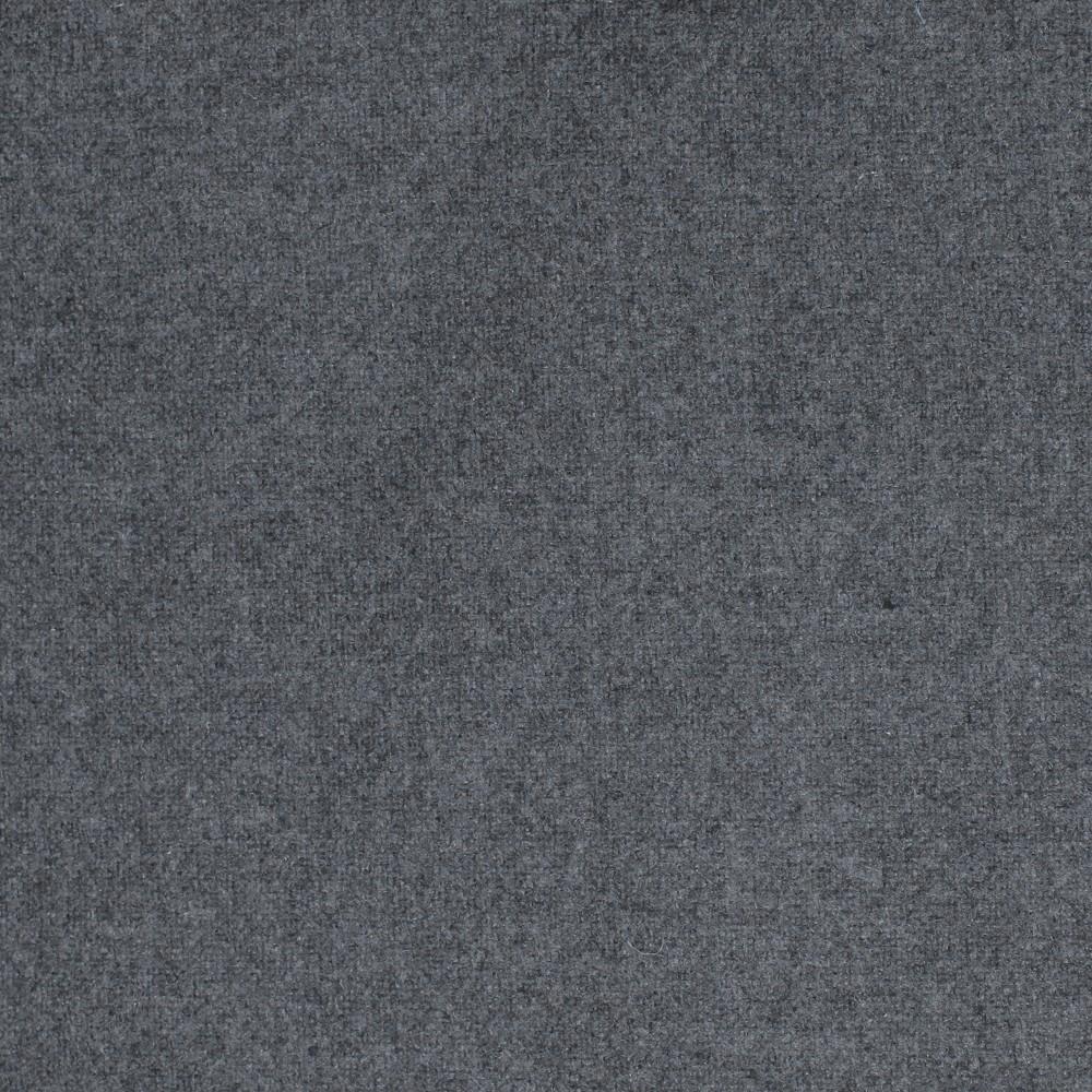 Jacket in Loro Piana (LP 300498164)