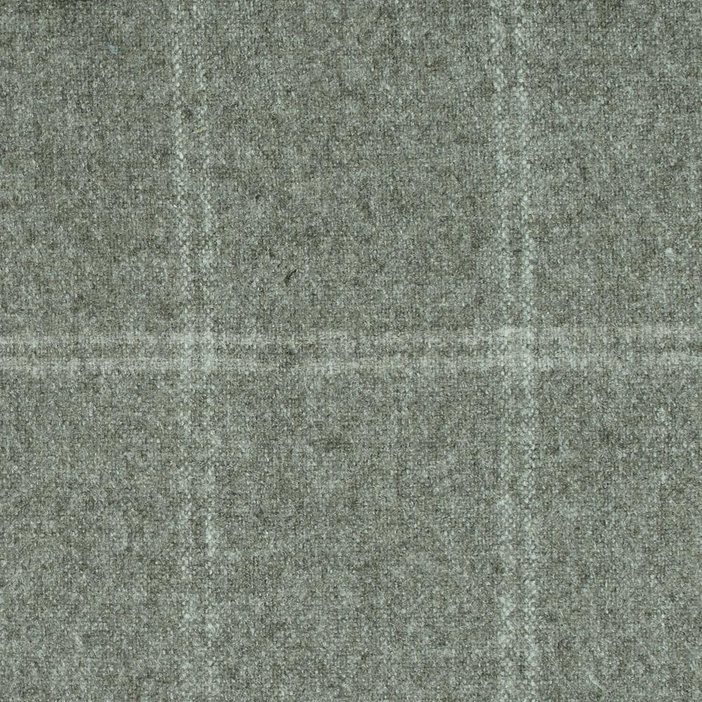 Jacket in Loro Piana (LP 30049823)