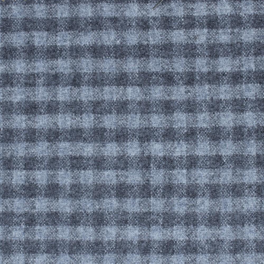 Jacket in Loro Piana (LP 30049843)