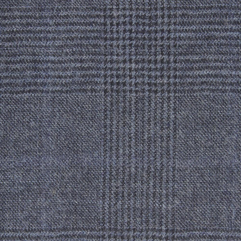 Jacket in Loro Piana (LP 30076031)