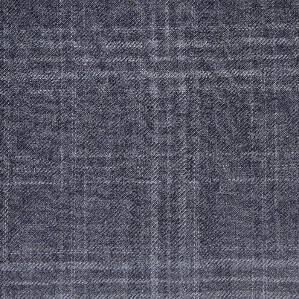 Jacket in Loro Piana (LP 30076065)