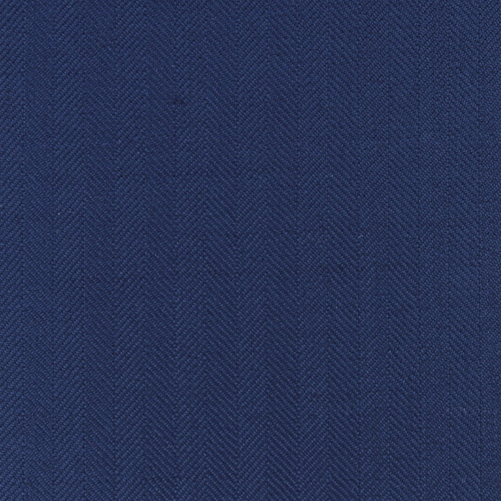 Jacket in Loro Piana (LP 368601)