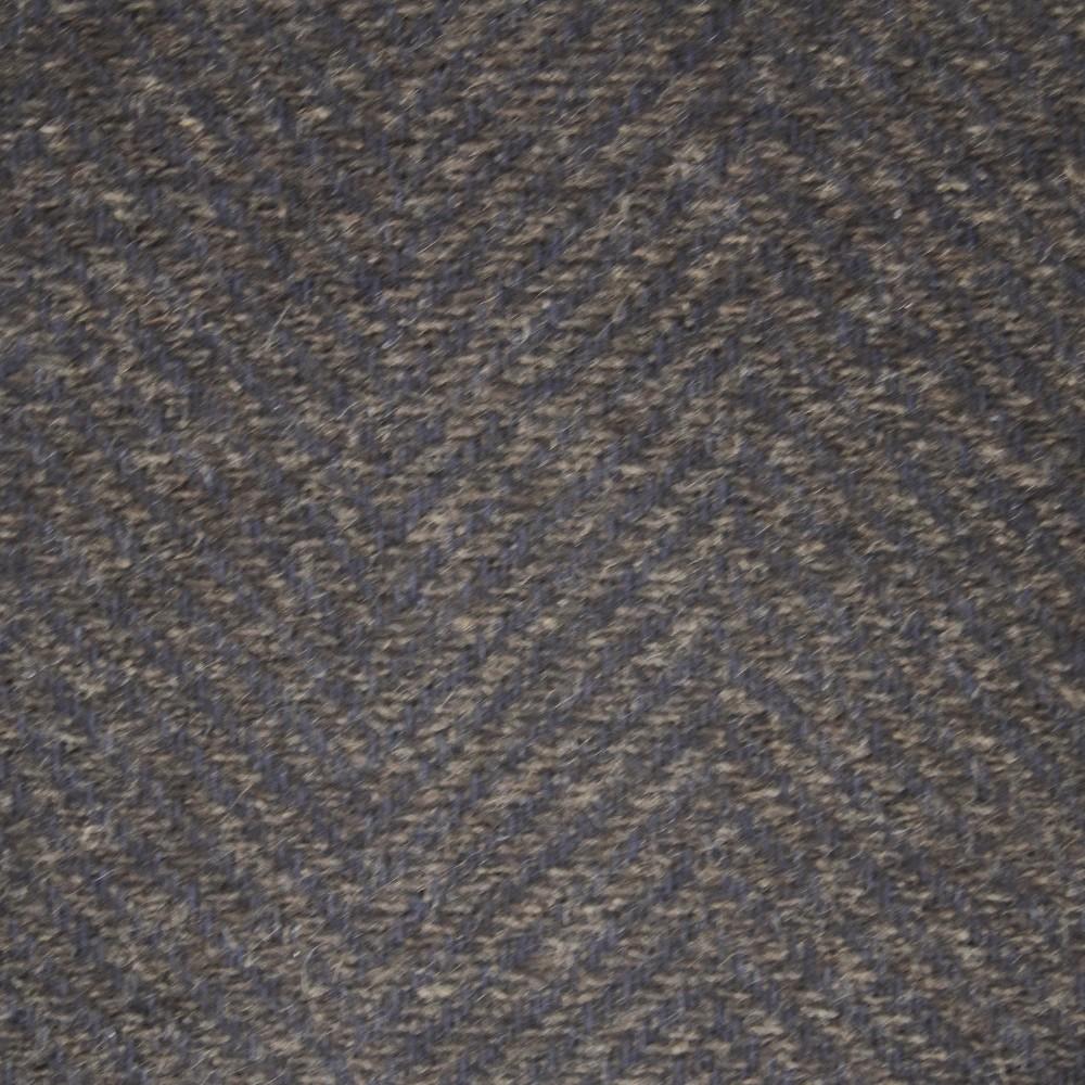 Jacket in Loro Piana (LP 52591421)