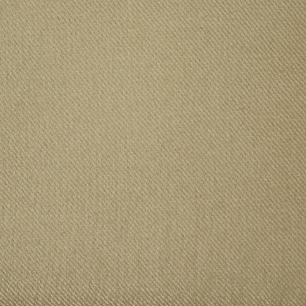 Jacket in Loro Piana (LP 554021)