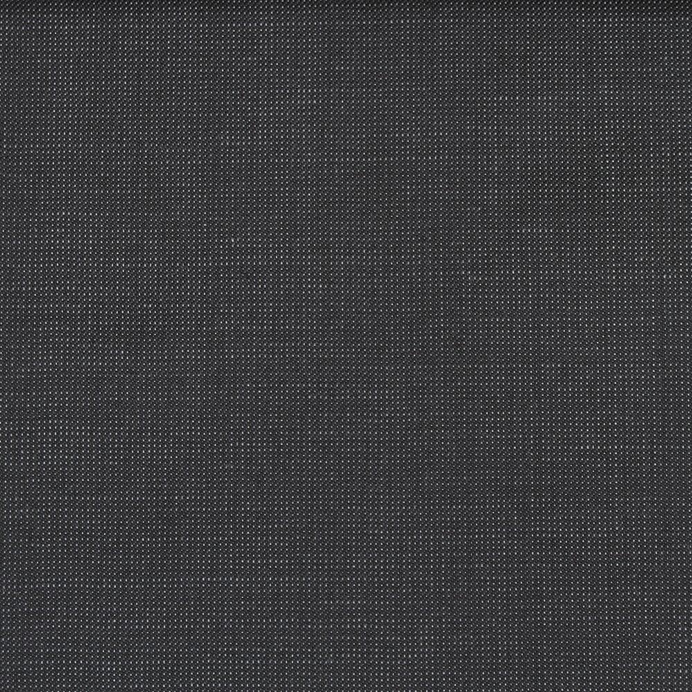 Suit in Loro Piana (LP 601053)