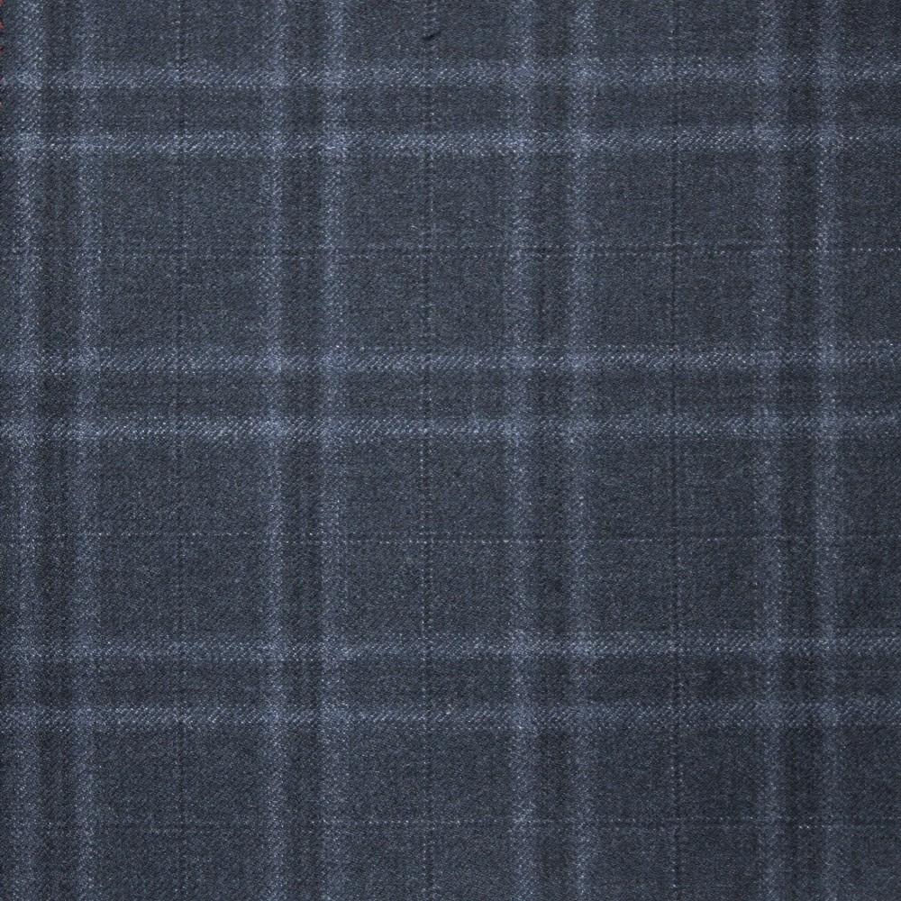 Suit in Loro Piana (LP 608003)