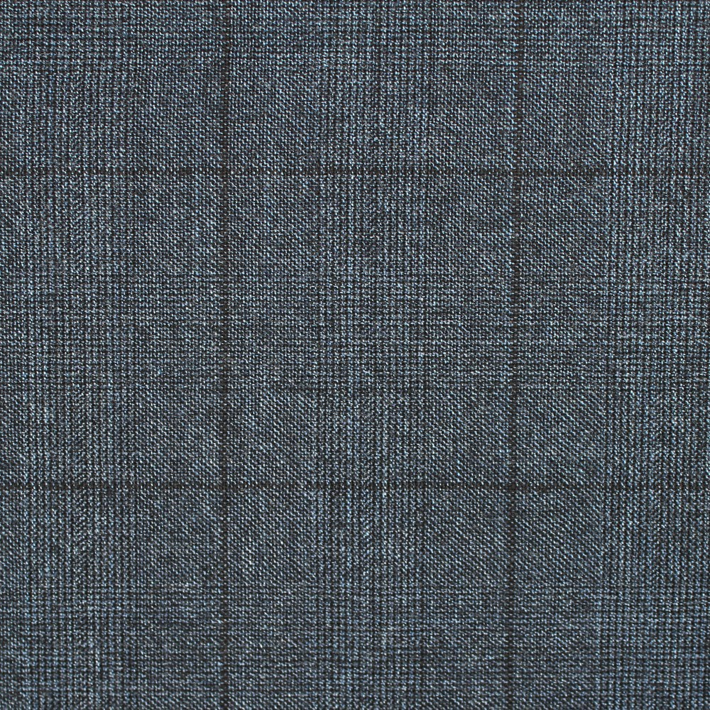Suit in Loro Piana (LP 608022)