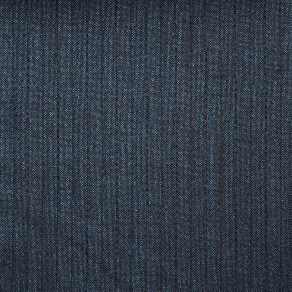 Suit in Loro Piana (LP 608025)