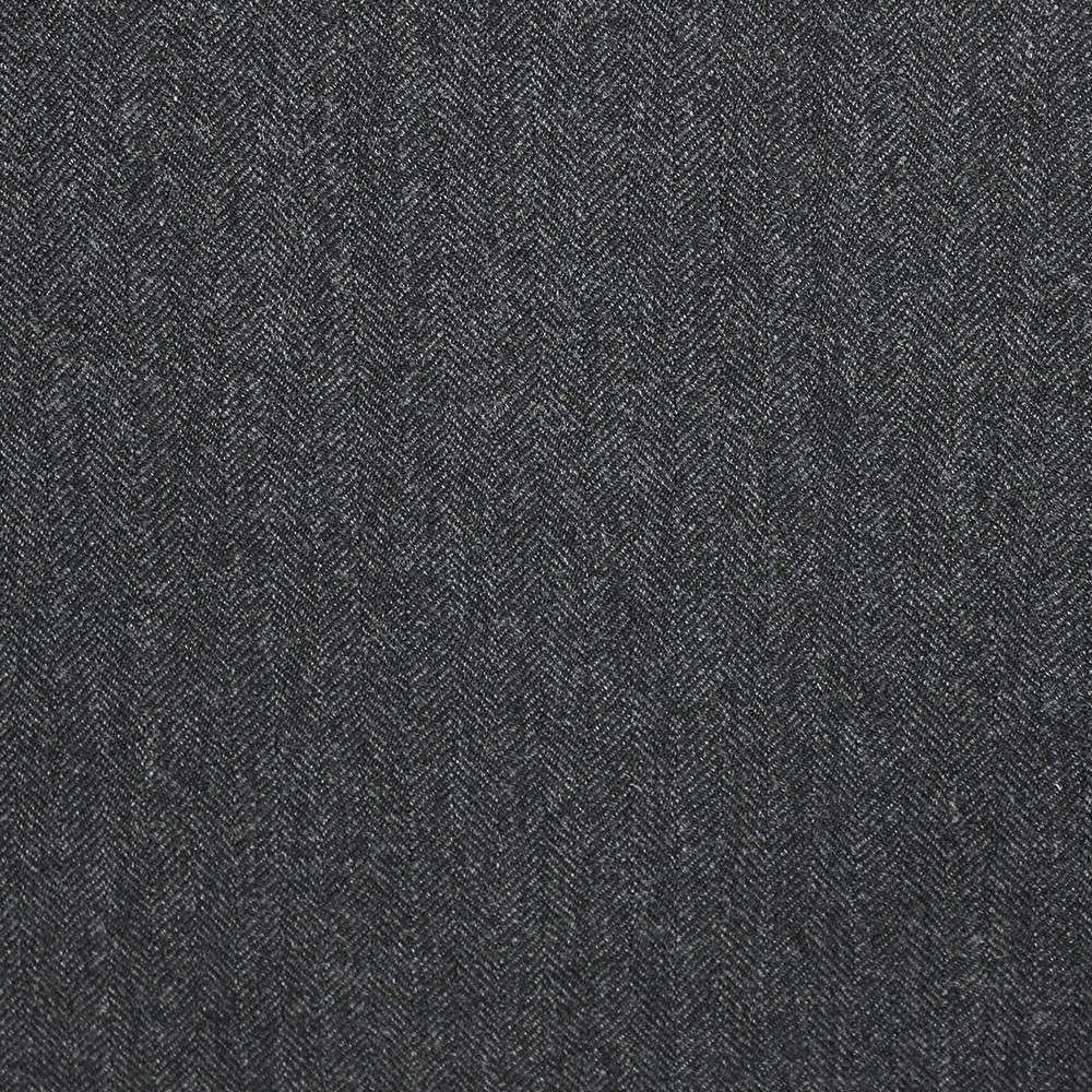 Suit in Loro Piana (LP 608046)