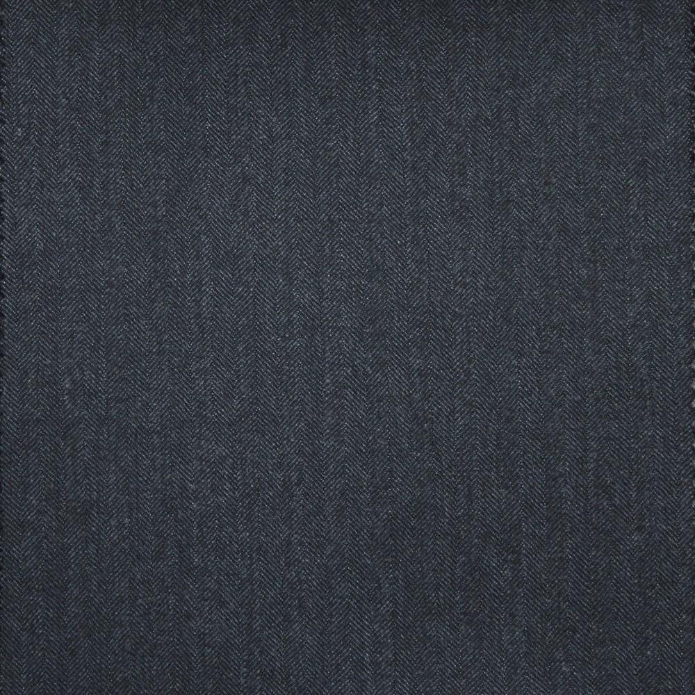 Suit in Loro Piana (LP 608047)