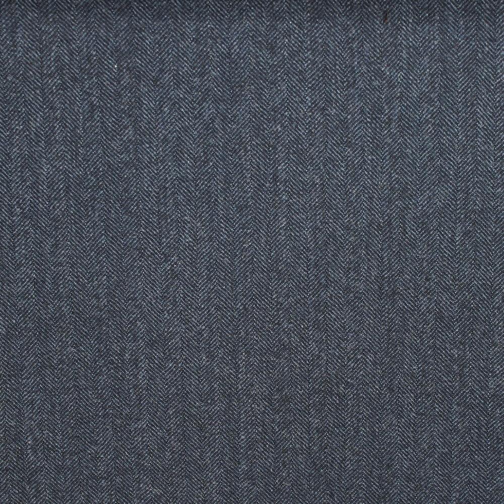 Suit in Loro Piana (LP 608048)