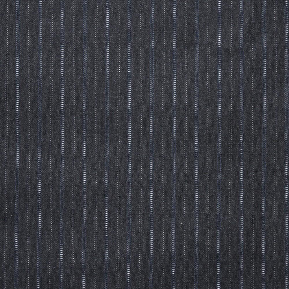 Suit in Loro Piana (LP 609037)