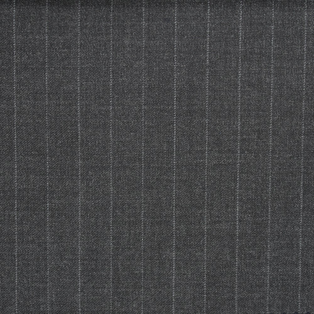 Suit in Loro Piana (LP 609048)