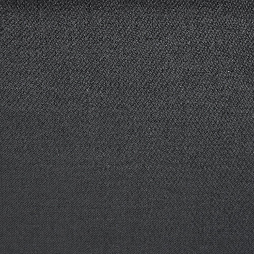 Suit in Loro Piana (LP 609064)