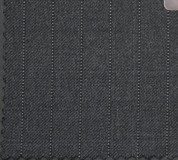 Suit in Loro Piana (626013)