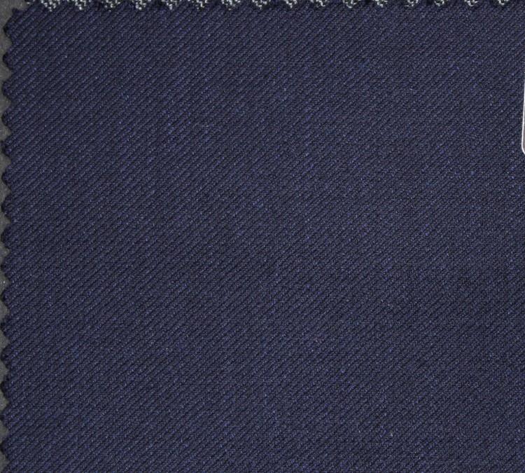 Suit in Loro Piana (626037)