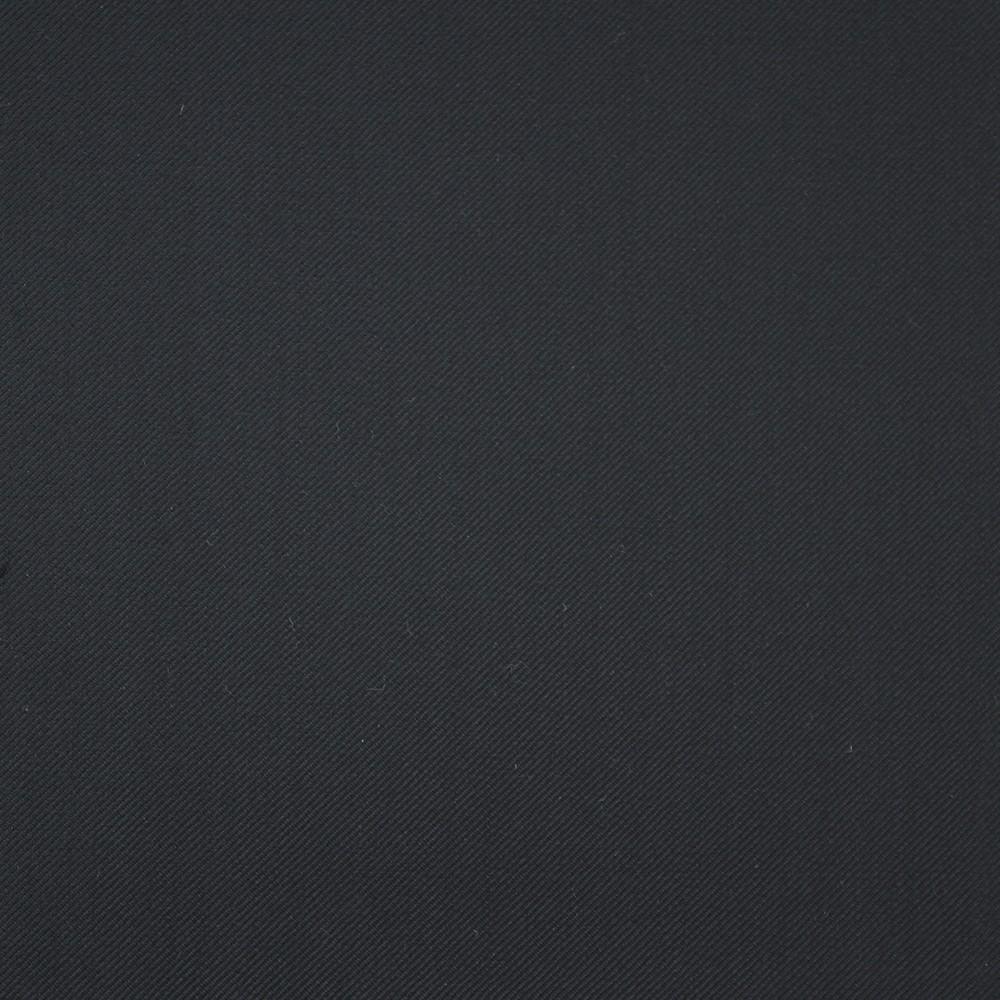 Suit in Loro Piana (LP 626043)