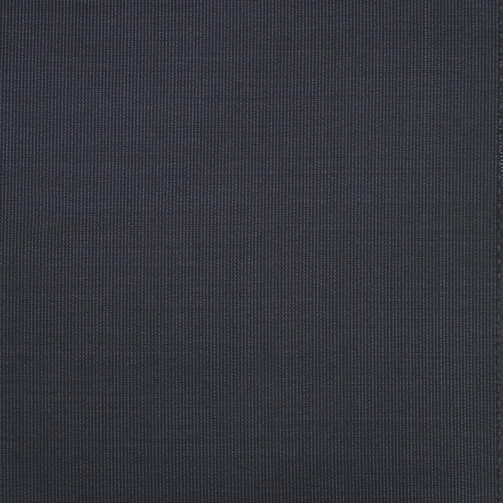 Suit in Loro Piana (LP 636033)
