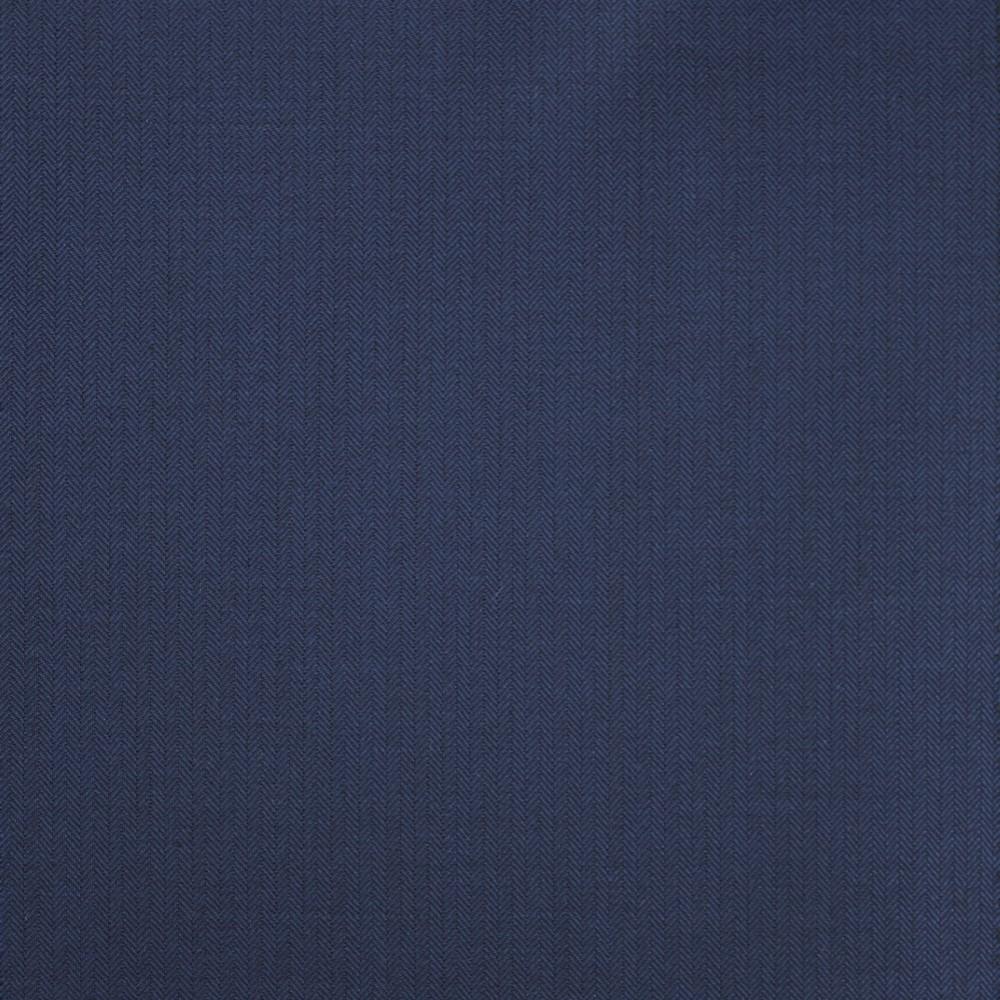 Suit in Loro Piana (LP 636065)