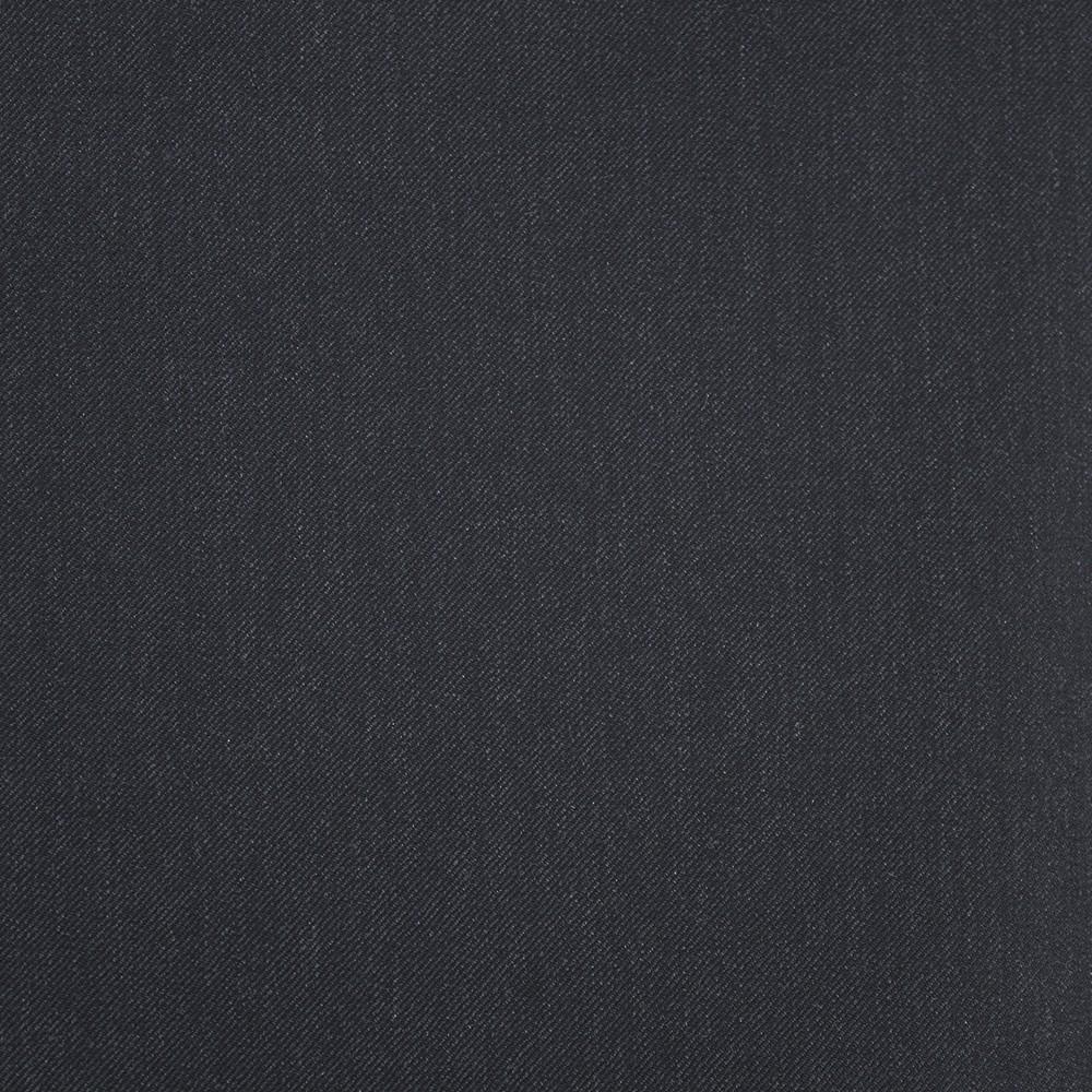 Suit in Loro Piana (LP 636076)