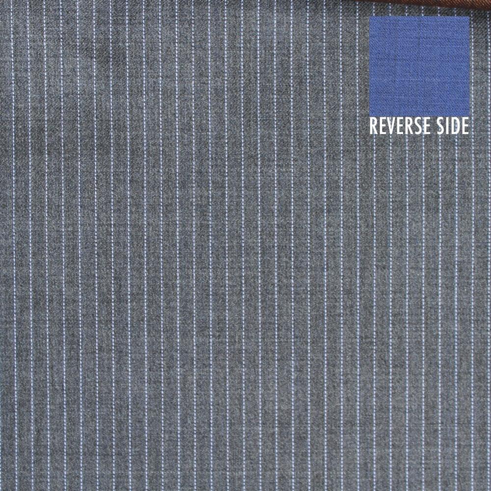 Suit in Loro Piana (LP 637012)
